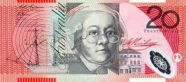 Travlang s exchange rates united states dollars and australia dollars