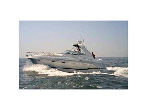 formula boat models formula 34 pc boats for sale boats
