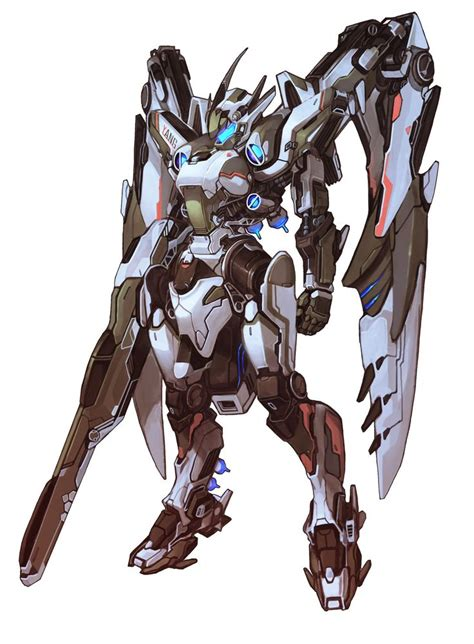 Anime Mecha | 94 best mecha images on pinterest highlights robots and