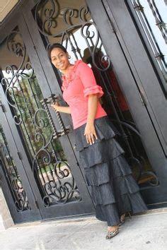 Longsleev Newyork blouse styles on silk blouses blouses and