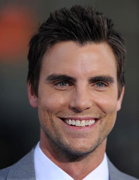 colin egglesfield new show colin egglesfield photos photos quot something borrowed