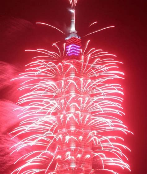 how is the new year celebrated wordlesstech 2013 new year s celebrated around the world