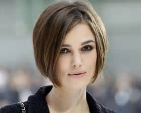 pics of hair cuts were the front is and the back is latest 50 haircuts short in back longer in front