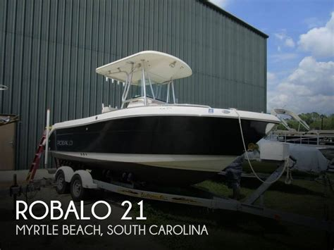 robalo boat owners robalo boats for sale used robalo boats for sale by owner