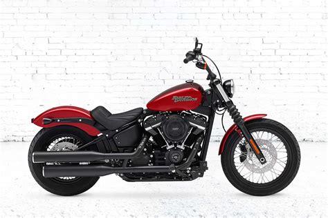 Harley Davidson Lineup by 2018 Harley Davidson Lineup Appalachian Harley Davidson