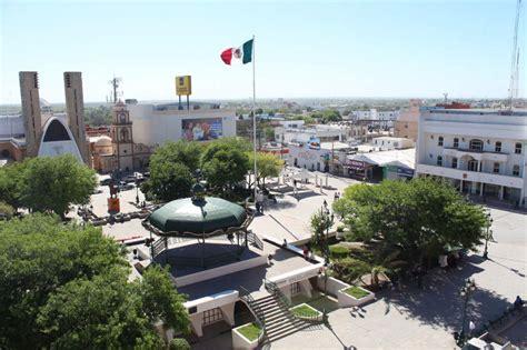 Fotos De Reynosa Tamaulipas Mexico | reynosa mexico