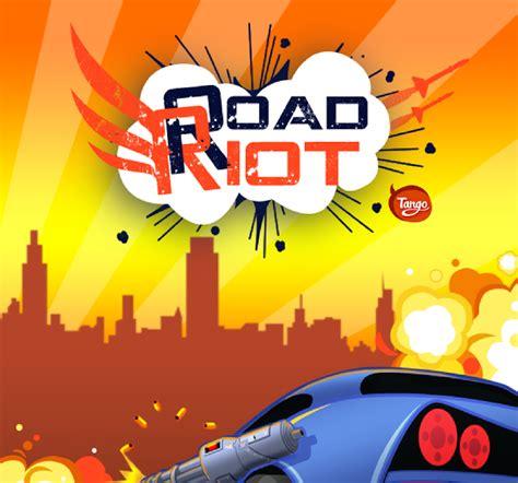 gem miner full version apk download road riot 1 23 7 apk mod unlimited gold gems free full