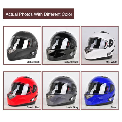motocross helmet with speakers price safety motocross motorcycle helmets with