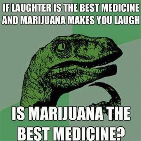 Best Weed Memes - 4 20 humor the best weed jokes and memes for 4 20
