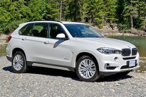 what is the weight of a bmw x5 2016 bmw x5 diesel pricing features edmunds