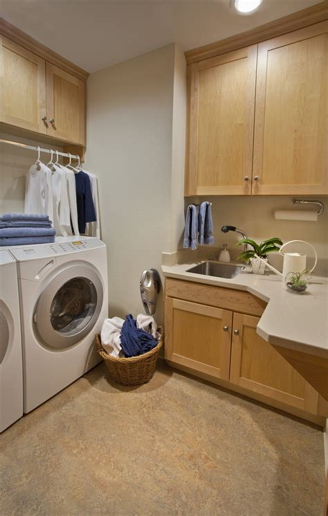 laundry design group 6 top tips to refresh your laundry room porch advice