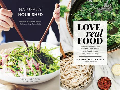 best cookbooks 14 best vegetarian cookbooks the independent