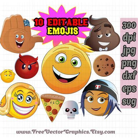 emoji film music night the emoji movie 2017 clipart digital emoji emoji instant