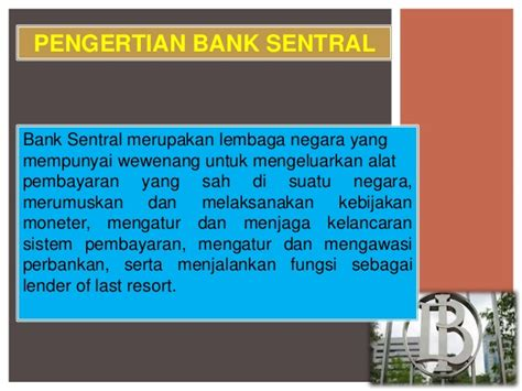 Mengapa Bank Mengeluarkan Jasa Letter Of Credit uang dan bank adi fix