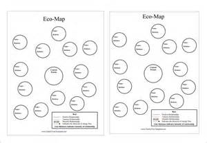 ecomap template ecomap template 17 free word pdf documents