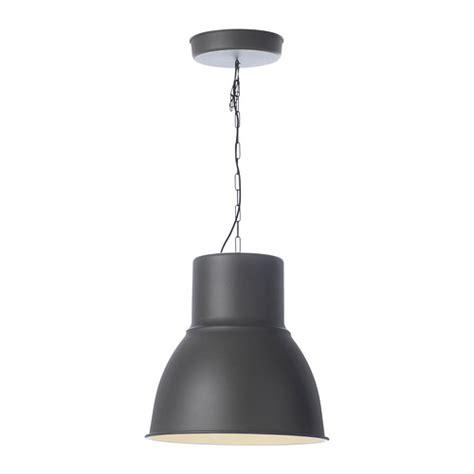 Pendant Lamp Hektar Pendant Lamp Ikea