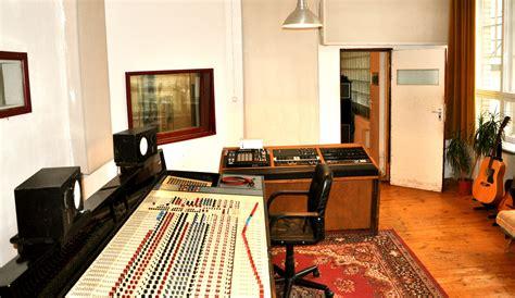recording studio berlin berlin recording studio kreuzberg 8