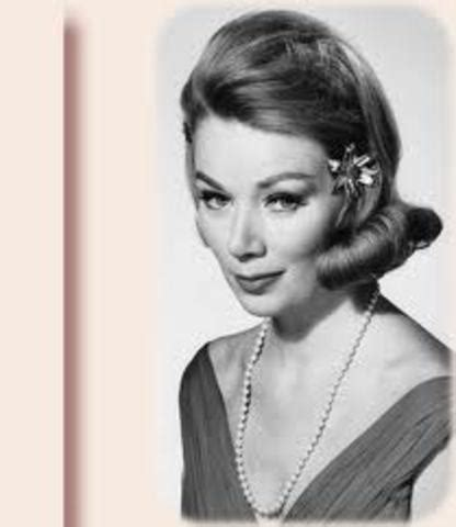 photos of 1960s womens pubic hair hair style of 1900 timeline timetoast timelines
