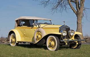 yellow rolls royce great gatsby great gatsby quotes on cars quotesgram