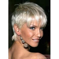 platenumm hair for older women 1000 images about beautiful wigs on pinterest short