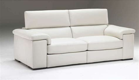 fabio leather sofa fabio leather sofas armchair options darlings of chelsea