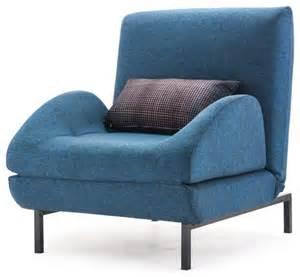 chair bed ikea ikea sleeper chair reviews
