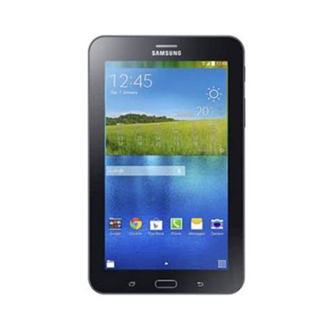 Samsung Tab 3 Nov samsung galaxy tab 3 v mobile phones