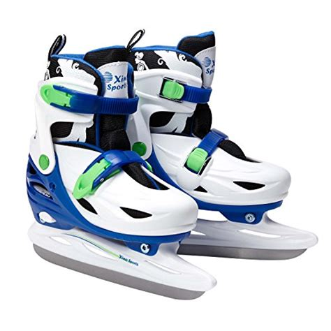 comfortable ice skates 48 off premium adjustable ice skates for boys and girls