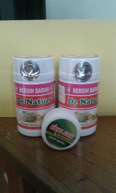 Obat Alami Mengatasi Gatal Eksim bahan alami untuk mengatasi gatal eksim rahasia rumah herbal