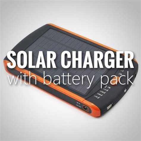 top portable solar chargers top 10 best portable solar chargers with battery or is