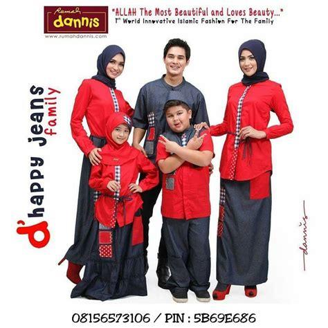 Baju Muslim Dannis Sarimbit Keluarga Sarimbit Dannis Sarimbit Dannis Sarimbit Dannis Sarimbit