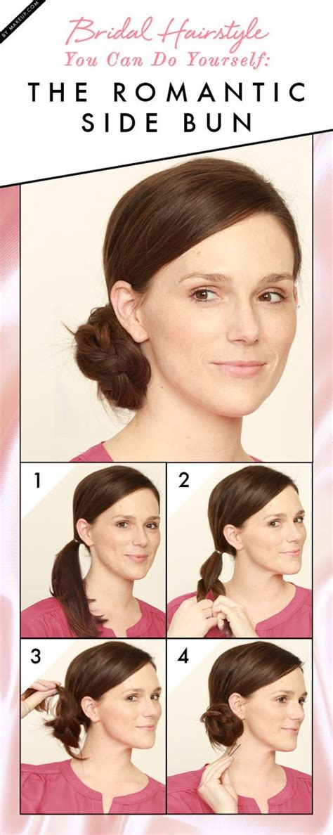 how to get a lifted crown hairdo 17 best images about coiffure on pinterest cut your own
