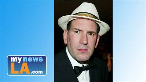 Mat Drudge by Right Winger Drudge A Hurricane Denier Hints Feds Are
