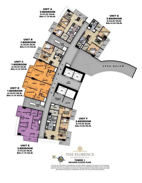 viceroy floor plans 100 viceroy floor plans uptown ritz residences