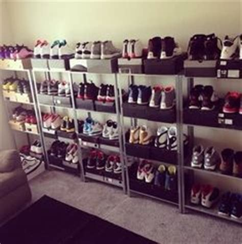 Sneakers Shoes Fashion 8229 shoe organisation on sneaker storage shoe