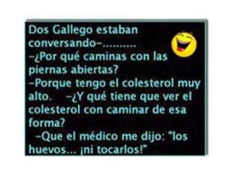 imagenes graciosas gallegas 1000 images about chistes on pinterest humor frases