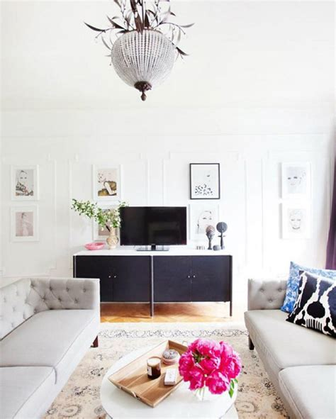 interior design instagram 10 interior design instagram accounts you should follow