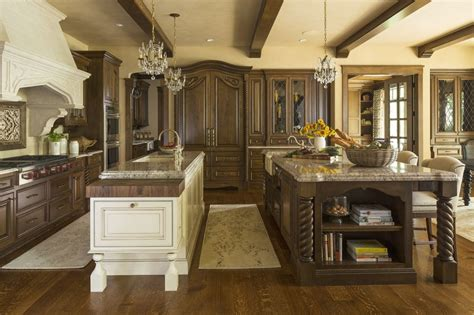 How to make a country kitchen table watchthetrailerfo