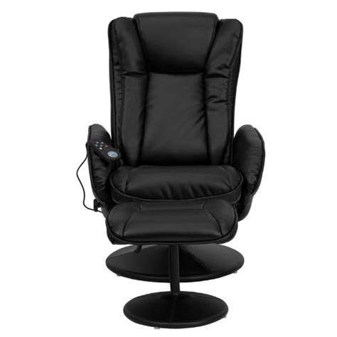 Heated Cing Chair by Reviewing The T D Enterprises Massaging Recliner Best Recliners