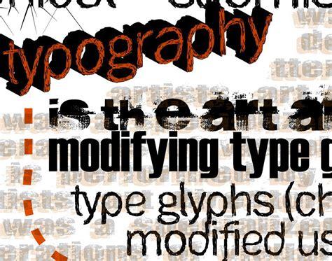 typography definition in typography definition by mohammedashraf on deviantart