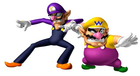 and wario why wario and waluigi don t girlfriends
