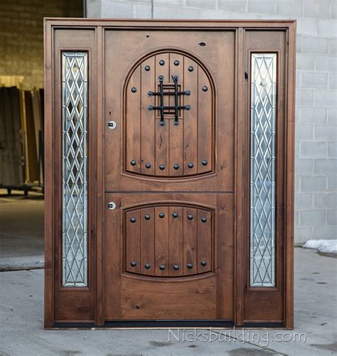 interior dutch door home depot interior dutch door in unique excelent interior dutch half