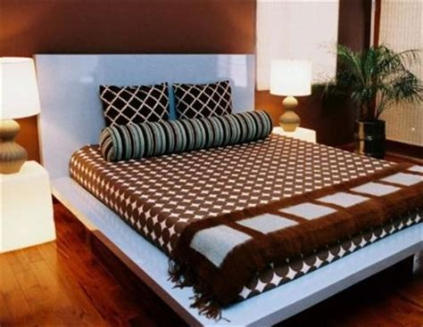 bedroom makeover so 16 easy ideas to change the look freshnist bedroom makeover so 16 easy ideas to change the look