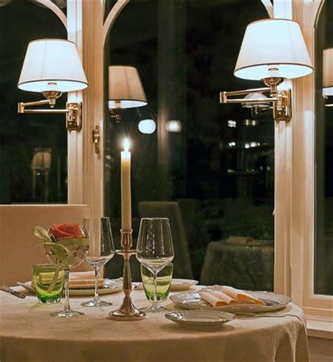 ristorante il gazebo lucca ristorante gazebo lucca restaurant bewertungen