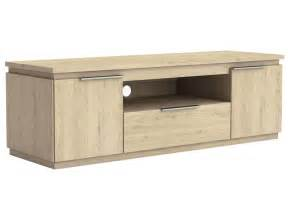 meuble tv chambre but palzon