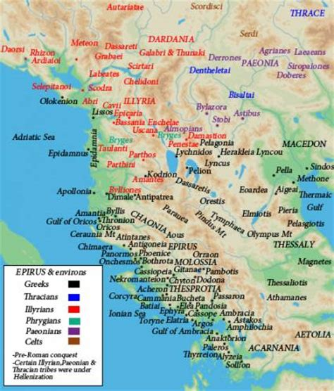 list of roman deities wikipedia the free encyclopedia free map of ancient greece holidaymapq com