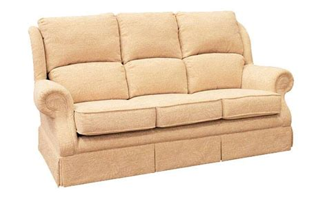 parklane sofa buoyant park lane sofas chairs sofabeds at relax beds