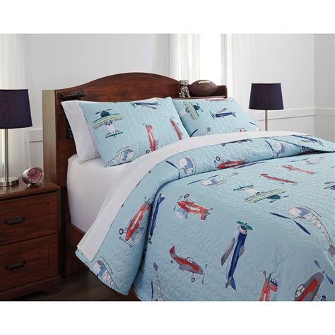 ashley furniture comforters ashley signature design bedding sets q320003f full mcallen