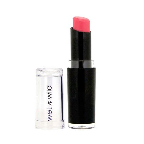 N Megalast Lipstick Pinkerbell megalast lipstick nuevos tonos n precio