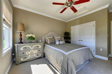 mulberry bedroom ideas the mulberry at villages at herring creek bedrooms